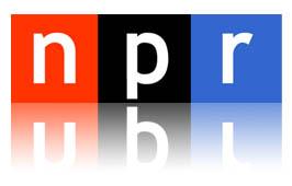 npr_logo1 copy.jpg